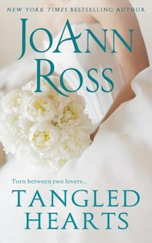 Tangled Hearts af JoAnn Ross