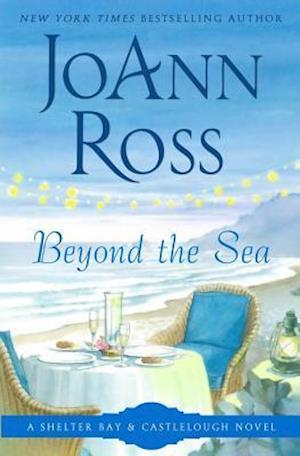 Beyond the Sea af JoAnn Ross