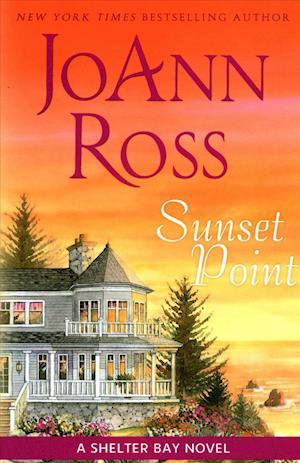 Sunset Point af JoAnn Ross