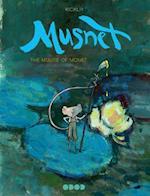 Musnet 1 (Musnet)