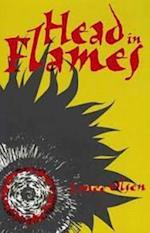 Head in Flames af Lance Olsen