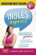 Inglés Express / English Express (Coleccion Best Sellers)