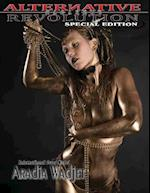 Alternative Revolution Magazine