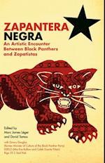 Zapantera Negra