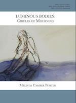 Luminous Bodies