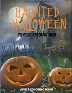 Haunted Halloween