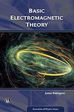 Basic Electromagnetic Theory (Essentials of Physics)