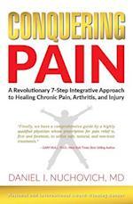 Conquering Pain