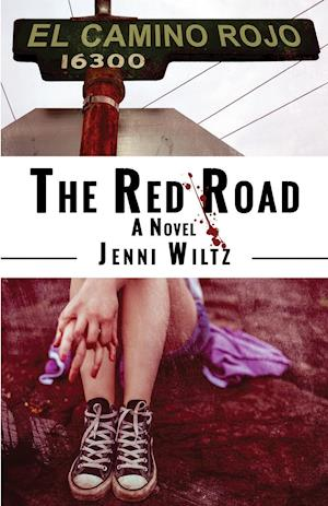 The Red Road af Jenni Wiltz