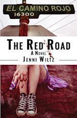 The Red Road af Jenni Wiltz