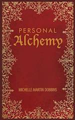 Personal Alchemy