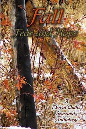Bog, paperback Fall af Anthony D. Farr, Carol Hightshoe, Frank Montellano