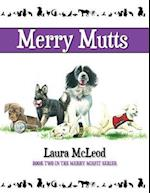 Merry Mutts