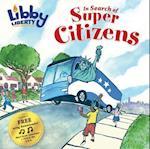 Libby Liberty (Libby Liberty, nr. 1)