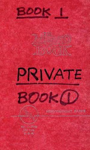 Bog, paperback Lee Lozano