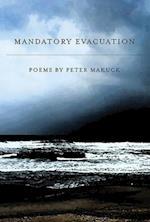 Mandatory Evacuation (American Poets Continuum)