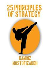 25 Principles of Strategy