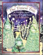 The Tiniest Tree El Arbolito