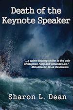 Death of the Keynote Speaker af Sharon L. Dean