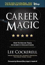 Career Magic