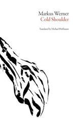 Cold Shoulder (Swiss Literature)