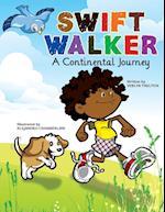Swift Walker af Verlyn Tarlton
