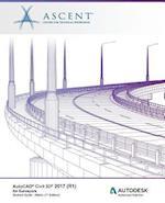 AutoCAD Civil 3D 2017 (R1) for Surveyors - Metric