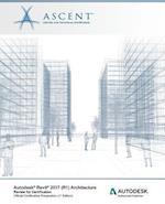 Autodesk Revit 2017 (R1) Architecture