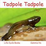 Tadpole Tadpole af Cammie Ho