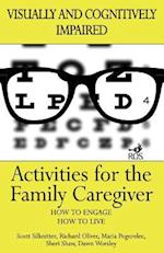Activities for the Family Caregiver