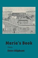 Maria's Book