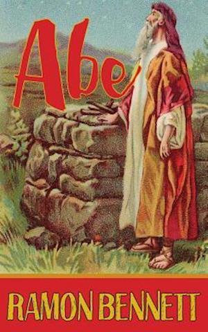 Bog, paperback Abe af Ramon Bennett