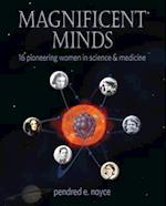 Magnificent Minds (Magnificent Minds)