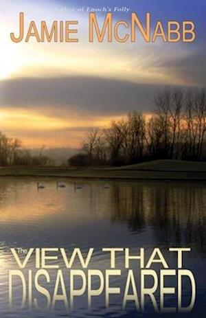 Bog, paperback The View That Disappeared af Jamie McNabb