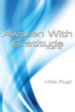 Awaken with Gratitude