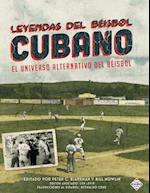 Leyendas del Beisbol Cubano