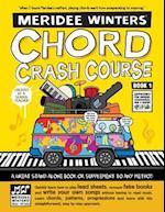 Meridee Winters Chord Crash Course