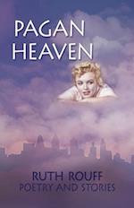 Pagan Heaven