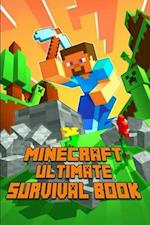 Minecraft af Minecraft Books, Minecraft Books Paperback, Minecraft Books For Kids