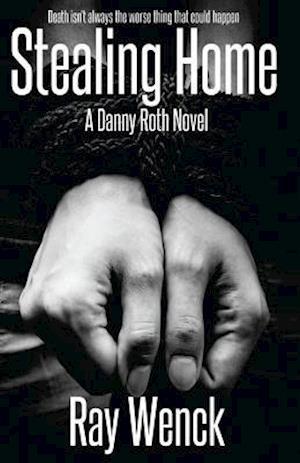 Bog, paperback Stealing Home af Ray Wenck