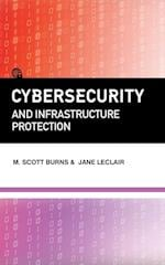 Cybersecurity and Infrastructure Protection