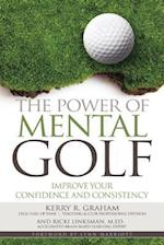 The Power of Mental Golf