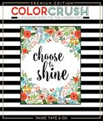 Color Crush af Paige Tate Select