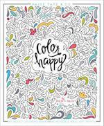 Color Happy af Paige Tate Select