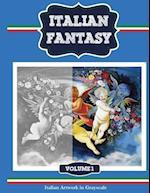 Italian Fantasy