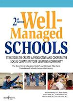 Well-Managed Schools, 2nd Edition