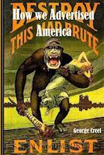 How We Advertised America
