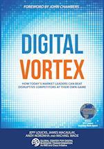 Digital Vortex af Jeff Loucks, James Macaulay, Michael Wade