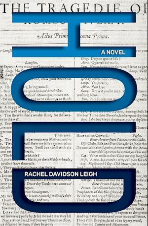 Bog, paperback Hold af Rachel Davidson Leigh