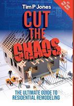 Cut the Chaos